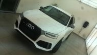 Chiptuning Audi RS Q3 RSQ3 ABT Tuning 2017 1 190x107 Audi RS Q3 mit 410PS & 530NM by ABT Sportsline GmbH