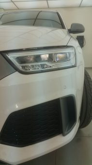Chiptuning Audi RS Q3 RSQ3 ABT Tuning 2017 13 190x338 Audi RS Q3 mit 410PS & 530NM by ABT Sportsline GmbH