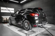 Chiptuning Renault Clio RS 1.6 Turbo Trophy 2017 3 190x127 Renault Clio RS 1.6 Turbo mit 217PS by Mcchip DKR