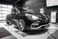 Chiptuning Renault Clio RS 1.6 Turbo Trophy 2017 4 190x127 Renault Clio RS 1.6 Turbo mit 217PS by Mcchip DKR