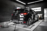 Chiptuning Renault Clio RS 1.6 Turbo Trophy 2017 5 190x127 Renault Clio RS 1.6 Turbo mit 217PS by Mcchip DKR