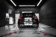 Chiptuning Renault Clio RS 1.6 Turbo Trophy 2017 6 190x127 Renault Clio RS 1.6 Turbo mit 217PS by Mcchip DKR