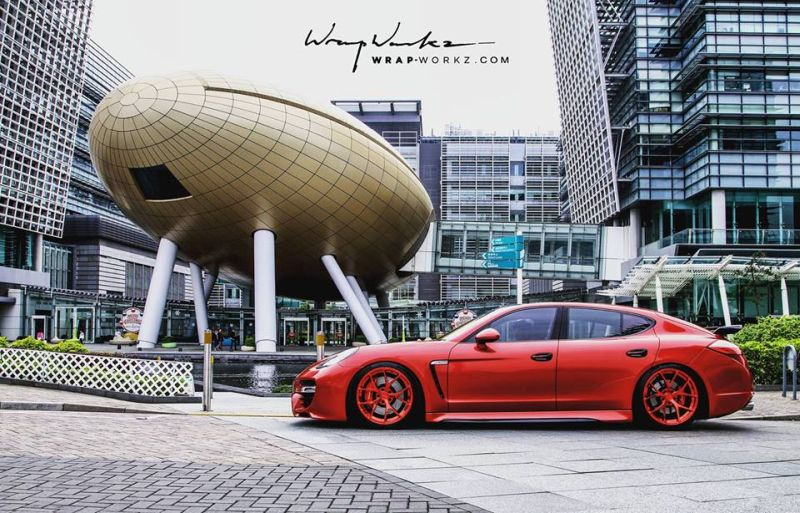 Custom-Porsche-Panamera-Turbo-tuning-1-1