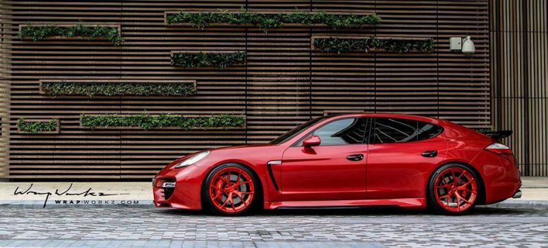 Custom-Porsche-Panamera-Turbo-tuning-1-2