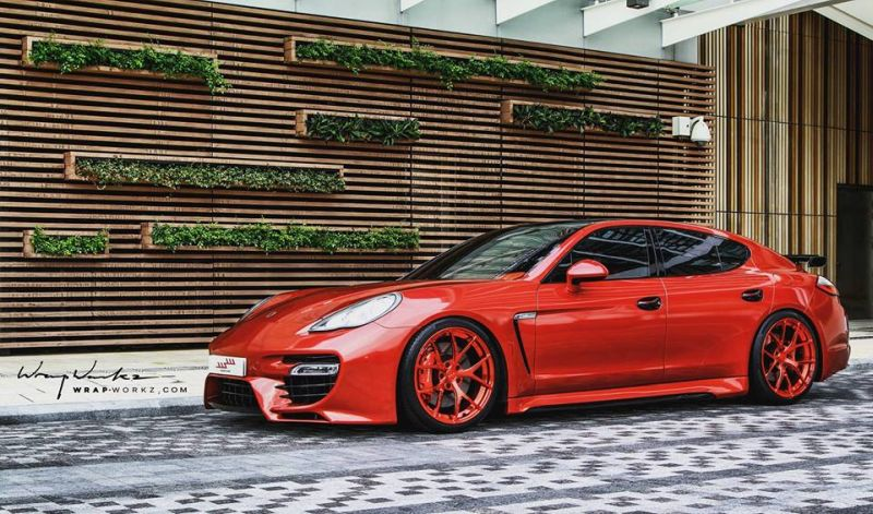 Custom-Porsche-Panamera-Turbo-tuning-1-5