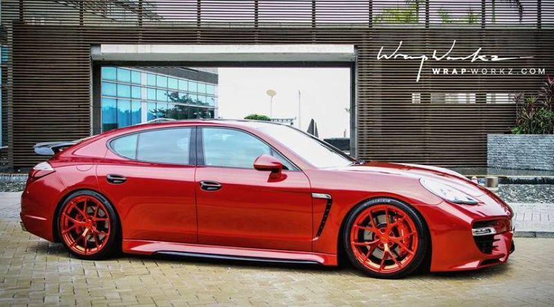 Custom-Porsche-Panamera-Turbo-tuning-1-8