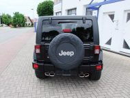 DSCF0148 tuning rubicon jeep 6 190x143 Mächtig   Hennessey HPE430 Jeep Wrangler Rubicon