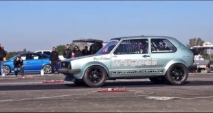 IMG 20191108 223453 310x165 Video: Boba Motoring VW Golf 1 mit 1.151PS & 1.074NM