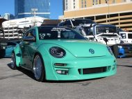 IMG 2197 tuning beetle rsr 1 190x143 VW Beetle RSR Widebody von Alpil in Türkis