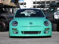 IMG 2197 tuning beetle rsr 10 190x143 VW Beetle RSR Widebody von Alpil in Türkis