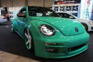 IMG 2197 tuning beetle rsr 13 190x127 VW Beetle RSR Widebody von Alpil in Türkis