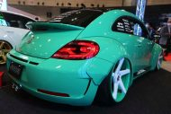 IMG 2197 tuning beetle rsr 19 190x127 VW Beetle RSR Widebody von Alpil in Türkis