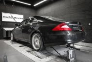 Mercedes CLS 320 CDI V6 Chiptuning by Mcchip DKR 2 190x127 Mercedes CLS 320 CDI V6 mit 263PS & 511NM by Mcchip DKR