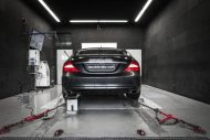 Mercedes CLS 320 CDI V6 Chiptuning by Mcchip DKR 3 190x127 Mercedes CLS 320 CDI V6 mit 263PS & 511NM by Mcchip DKR