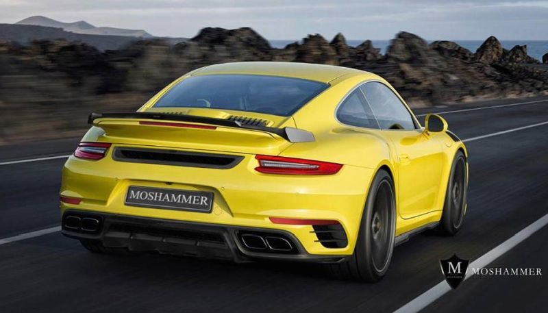 Moshammer-Porsche-991-Turbo-facelift-1