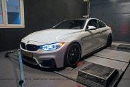 Shiftech Chiptuning BMW M4 F82 Coupe 1 190x127 BMW M4 F82 mit 508PS & 706NM by Shiftech Engineering