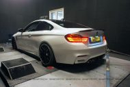 Shiftech Chiptuning BMW M4 F82 Coupe 2 190x127 BMW M4 F82 mit 508PS & 706NM by Shiftech Engineering