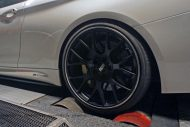 Shiftech Chiptuning BMW M4 F82 Coupe 3 190x127 BMW M4 F82 mit 508PS & 706NM by Shiftech Engineering