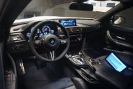Shiftech Chiptuning BMW M4 F82 Coupe 4 190x127 BMW M4 F82 mit 508PS & 706NM by Shiftech Engineering