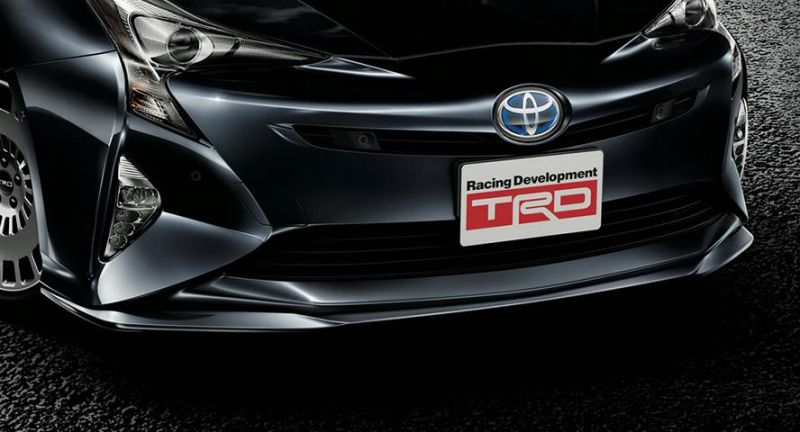TRD-Toyota-tuning-toyota-parts-5