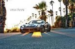 Tampi Corvette Stingray Widebody tuning car 2 155x103 Irre Geil   Corvette Stingray Widebody by Ivan Tampi Customs