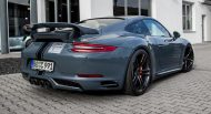TechArt 991.2 Heckspoiler II 2017 Tuning 4 190x103 TechArt Porsche 911 (991) Facelift   Tuning Paket