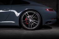 Techart Porsche 991 Facelift tuning 4 190x127 TechArt Porsche 911 (991) Facelift   Tuning Paket