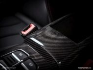 The RS3 Rebirth Project HQ1 tuning 18 190x143 Neidfaktor zeigt Carbon Produkte für den Audi RS3