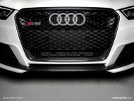 The RS3 Rebirth Project HQ1 tuning 2 190x143 Neidfaktor zeigt Carbon Produkte für den Audi RS3