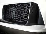 The RS3 Rebirth Project HQ1 tuning 3 190x143 Neidfaktor zeigt Carbon Produkte für den Audi RS3