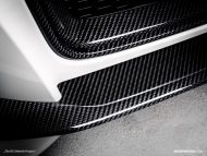 The RS3 Rebirth Project HQ1 tuning 5 190x143 Neidfaktor zeigt Carbon Produkte für den Audi RS3