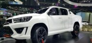 Toyota Hilux Revo TRD concept front a pics new 2 190x89 Toyota Hilux Revo TRD Sport Offroad   Concept Car
