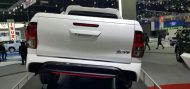 Toyota Hilux Revo TRD concept front a pics new 4 190x89 Toyota Hilux Revo TRD Sport Offroad   Concept Car