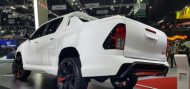 Toyota Hilux Revo TRD concept front a pics new 5 190x89 Toyota Hilux Revo TRD Sport Offroad   Concept Car