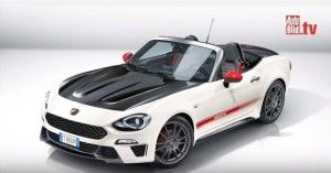 Unbenannt 10 e1451501168715 Video: Neuer Fiat Abarth Spider (Roadster)