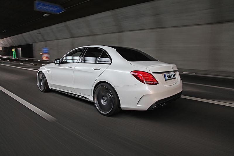 VATH-Mercedes-AMG-C63-680ps-c-klasse-6