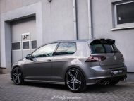 VW Golf MK7 R36 402PS 19 Zoll ZP4.1 Z Performance Wheels 3 190x143 VW Golf MK7 R36 mit 19 Zoll ZP4.1 Z Performance Wheels
