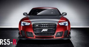 abt rs5 r audi 2013 tuning 1 310x165 ABT Sportsline Audi SQ7 mit 520PS & 970NM