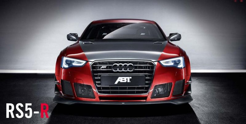abt-rs5-r-audi-2013-tuning-1
