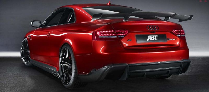 abt-rs5-r-audi-2013-tuning-2