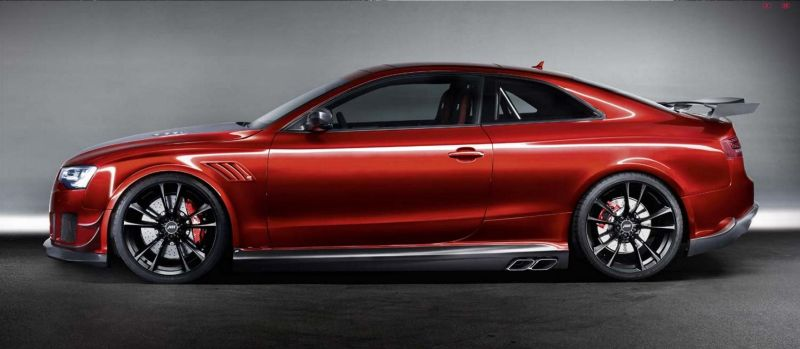 abt-rs5-r-audi-2013-tuning-3