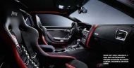 abt rs5 r audi 2013 tuning 4 190x97 470PS & 440NM im Audi A5 als Abt Sportsline RS 5 R