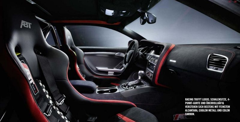 abt-rs5-r-audi-2013-tuning-4