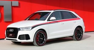 abt tunes audi rs q3 facelift with the tuning dezember 9 310x165 ABT Sportsline Audi SQ7 mit 520PS & 970NM
