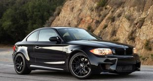 dinan s3 bmw 1m review 1 310x165 Mehr Power   Dinan S2 Package am BMW M2 F87 Coupe