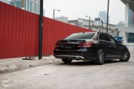 e400bc 13 tuning bc forged e400 5 190x126 Mercedes Benz E400 AMG Line auf BC Forged Wheels