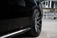 e400bc 13 tuning bc forged e400 9 190x127 Mercedes Benz E400 AMG Line auf BC Forged Wheels