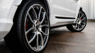 kahn white.evoque new tuning 4 190x106 Kahn Design Range Rover Evoque 2.0 TD4 SE Tech 5DR   RS Sport