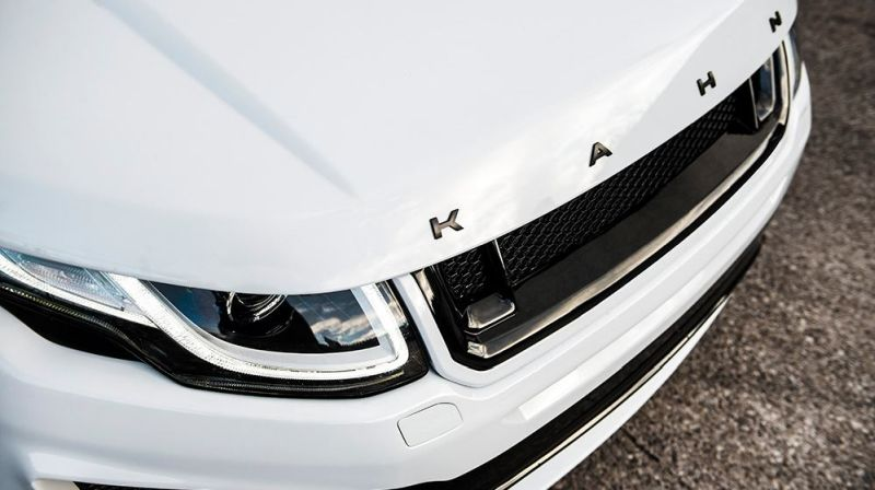 kahn-white.evoque-new-tuning-5