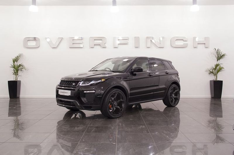 overfinch-rr-evoque_tuning-car-10